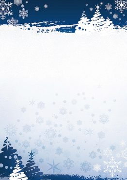 Диплом Зима