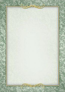 Dyplom Arras