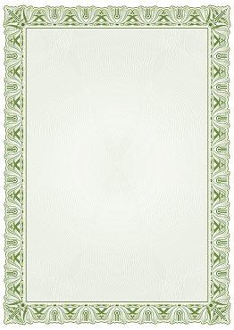 Dyplom Cyprys