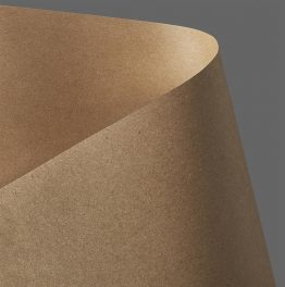 Decorative Kraft Card Paper