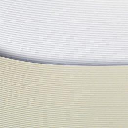 Decorative Card Paper Lines