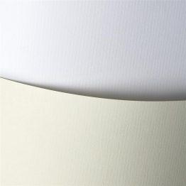 Дизайнерская бумага Лейд