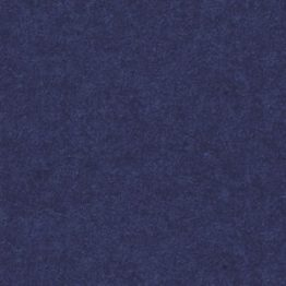 Bristol navy blue