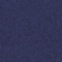 Бристольский картон темно-синий