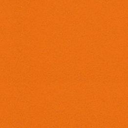 Brystol pomarańczowy