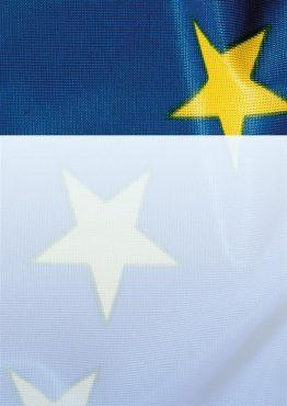 Диплом Евросоюз