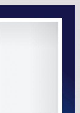 Certificate Cobalt