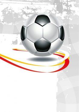 Dyplom Football