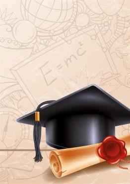 Dyplom Biret N