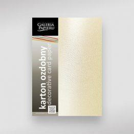 Kartony ozdobne Premium
