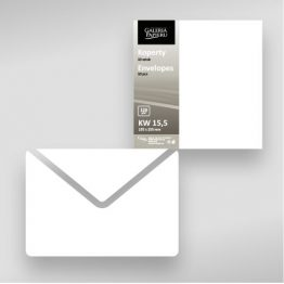 C6 decorative envelopes