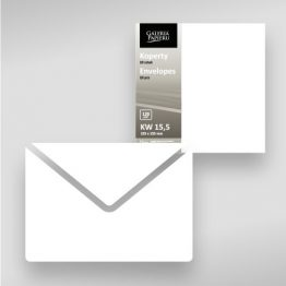 B6 decorative envelopes