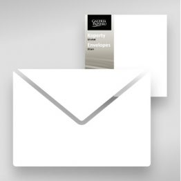 C5 decorative envelopes