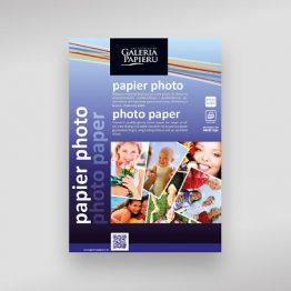 Papiery photo i transferowe