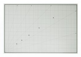 Mata do cięcia wysoce samoregenerująca 90x60cm