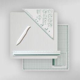 Инструменты для скрапбукинга