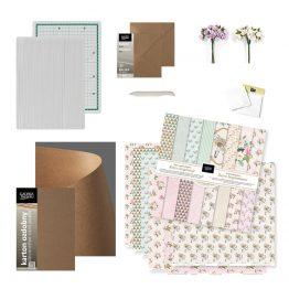 Produkty do pracy z papierem